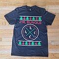 Mr. Bungle - TShirt or Longsleeve - Mr. Bungle - Holiday shirt