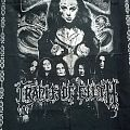 Cradle Of Filth - Other Collectable - cradle of filth