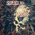 sepultura - beneath the remains TShirt or Longsleeve