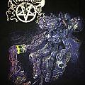 Nocturnus - The Key shirt