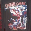 Cannibal corpse - Tomb LS