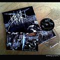 "Putridity - Tape / Vinyl / CD / Recording etc - PUTRIDITY ""mental prolapse...."""