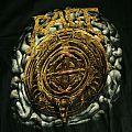 Rage_BlackInMind_M_01.JPG