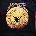 Rage_XIII_L_01.JPG