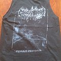 Cruciamentum - Charnal Passages shirt