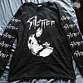 Silencer - TShirt or Longsleeve - Silencer Bootleg SOLD
