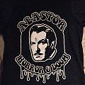 Alastor T-shirt