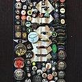 Badges Pin / Badge