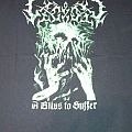 The Legion - A Bliss To Suffer Shirt