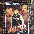 Verlierer Special Collectors Box Other Collectable
