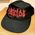 Deicide - Other Collectable - Deicide Cap