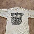 Bolt Thrower - TShirt or Longsleeve - Bolt Thrower OG shirt