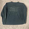 Darkthrone - TShirt or Longsleeve - Darkthrone Longsleeve