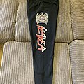Slayer - Other Collectable - Slayer Sweatpants