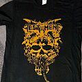 Testament - Dark Roots of Thrash T-shirt