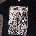 Goatwhore - Demons of War [T-Shirt]