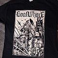 Goatwhore - TShirt or Longsleeve - Goatwhore - Demons of War [T-Shirt]