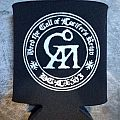 Goatwhore - Constricting Rage of The Merciless [Koozie] Other Collectable