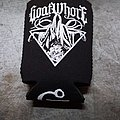 Goatwhore - Summoner [Koozie] Other Collectable
