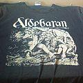 Aldebaran-Cthulhu Rape shirt