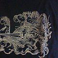 Thatifaxath-10,00 Years of Failure shirt