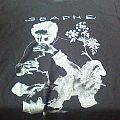 Scaphe-Spine shirt