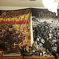 Poster Flags Other Collectable