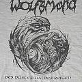 Wolfsmond - Des Düsterwaldes Reigen Longsleeve, Size XL