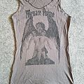 Menace Ruine Shirt