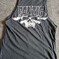 Danzig Skull Muscle Shirt