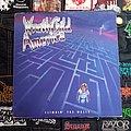 Wrathchild America - Climbin' The Walls (LP)
