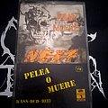 Next - Pelea O Muere