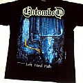 Entombed - Left Hand Path TShirt or Longsleeve