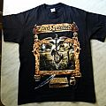 Blind Guardian - Imaginations From The Other Side TShirt or Longsleeve