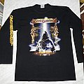Blind Guardian - Official Imaginations From The Other Side Tour 1995 TShirt or Longsleeve