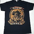 Running Wild - Port Royal 30 Years Anniversary shirt!