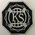 Kyzer Soze Logo Patch