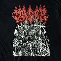 Vader Tour Shirt