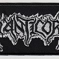 Manticore Custom Patch