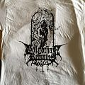 Golgothan Remains 'Emergence' Shirt