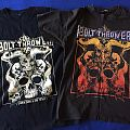 Bolt Thrower 22 Years Apart