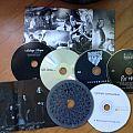 Audrey Horne - Tape / Vinyl / CD / Recording etc - Great Norwegian Rock Bands