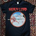 Heavy Load - TShirt or Longsleeve - Heavy Load - Death or Glory