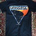 Universe - Universe TShirt or Longsleeve