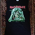 Iron Maiden - TShirt or Longsleeve - Iron Maiden - Aces High