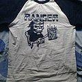 Ranger - TShirt or Longsleeve - Ranger - Branding the Iron