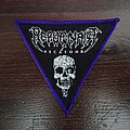 Repugnant - Patch - Repugnant - Hecatomb