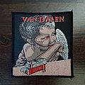 Van Halen - Patch - Van Halen - 1984