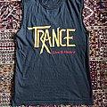Trance - TShirt or Longsleeve - Trance - Live & Heavy