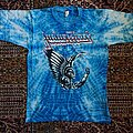 Judas Priest - TShirt or Longsleeve - Judas Priest - Painkiller